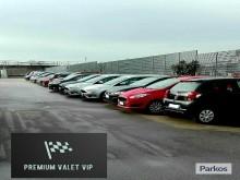 premium-valet-vip-1