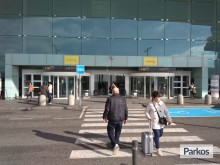 roberto-parking-1