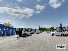 star-parking-4