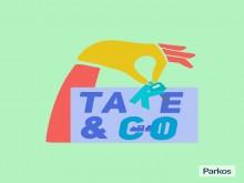 take-&-go-sevilla-1