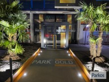 venice-parkgold-8