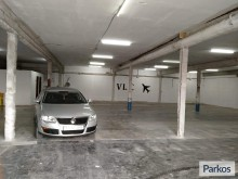 vlc-low-cost-parking-3