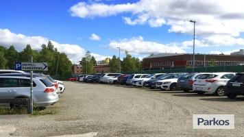 best-western-arlanda-hotellby-parkering-3