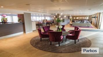 best-western-plus-park-airport-hotel-2