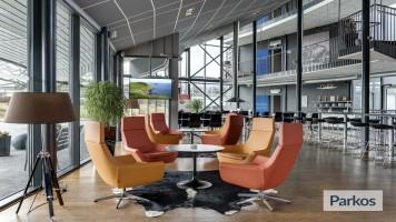 connect-hotels-arlanda-1
