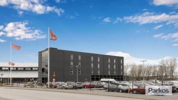 connect-hotels-arlanda-4