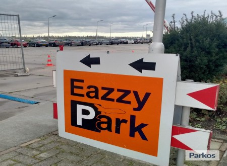 Eazzypark foto 7