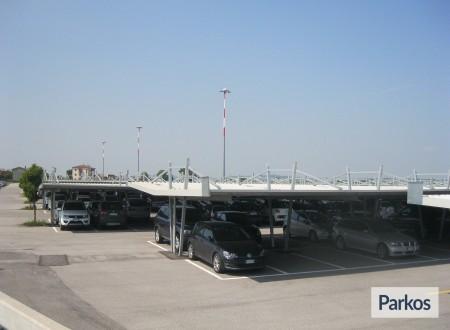 AeroPark (Paga online) foto 8
