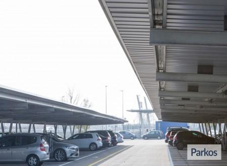 AeroPark (Paga online) foto 6