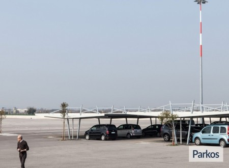 AeroPark (Paga online) foto 10