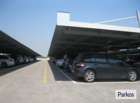 AeroPark (Paga online) foto 7