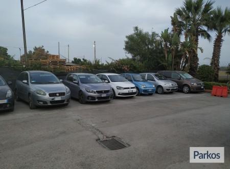 Air Parking CT (Paga in parcheggio) foto 9