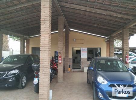 Air Parking CT (Paga in parcheggio) foto 5
