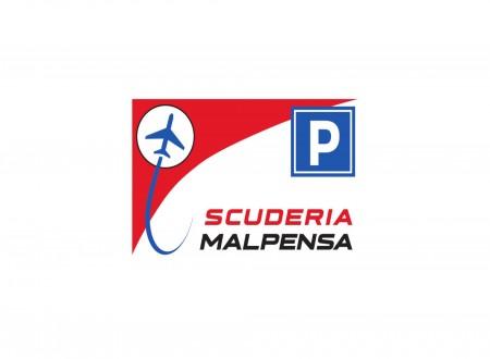 Scuderia Malpensa (Paga in parcheggio) foto 1