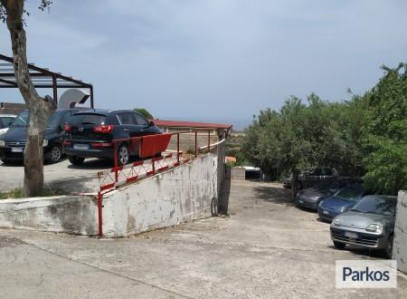 Autocar Toia (Paga online) foto 3