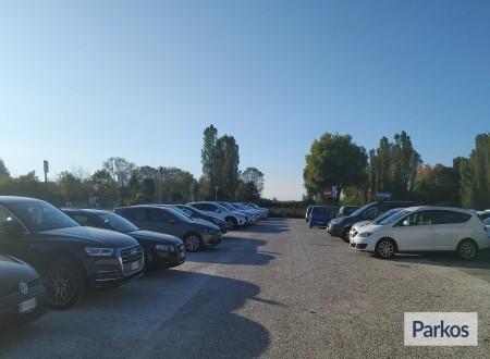 Belt Park (Paga online o in parcheggio) foto 4