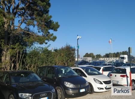 Belt Park (Paga online o in parcheggio) foto 8