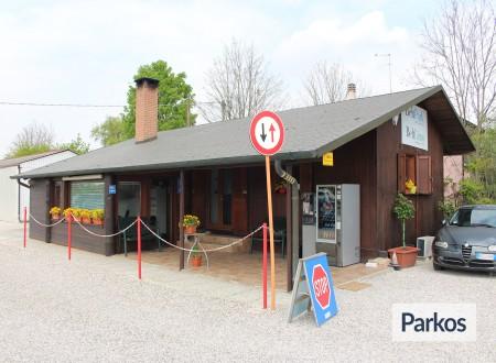 Belt Park (Paga online o in parcheggio) foto 5