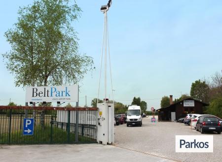 Belt Park (Paga online o in parcheggio) foto 9