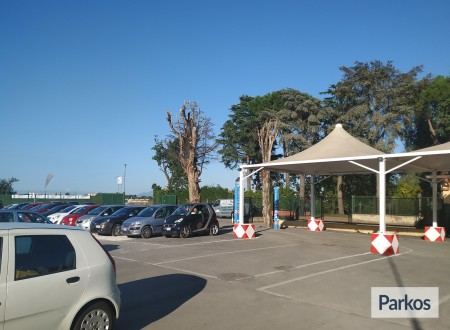 Best Parking (Paga online) foto 1