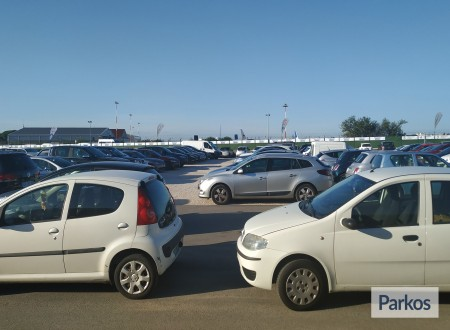 Best Parking (Paga online) foto 4