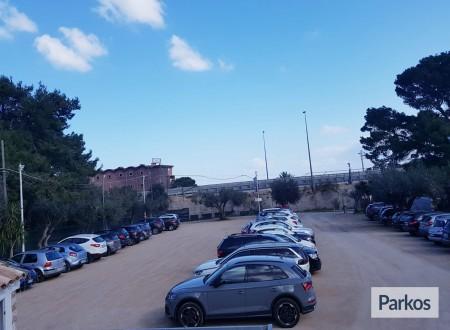 BParking (Paga in parcheggio) foto 7