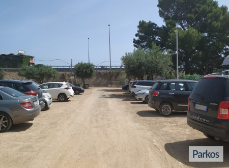 BParking (Paga in parcheggio) foto 12