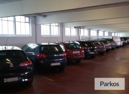 brussels-airport-express-parking-3