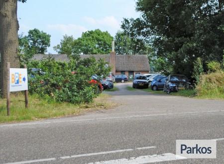 Budgetparking Eindhoven foto 1
