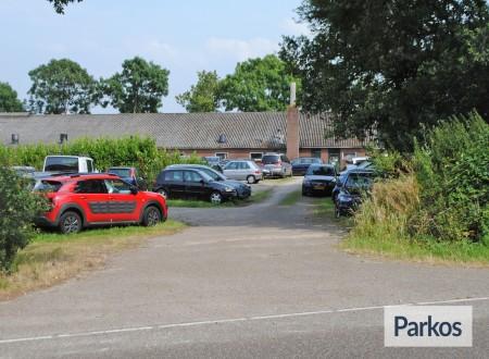 Budgetparking Eindhoven foto 2