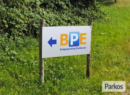 Budgetparking Eindhoven foto 3