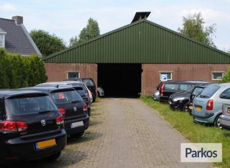 Budgetparking Eindhoven foto 4