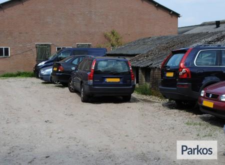 Budgetparking Eindhoven foto 5