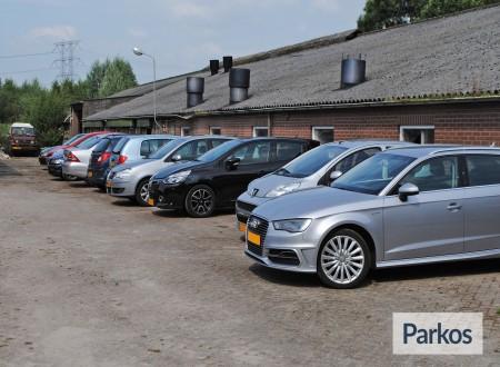 Budgetparking Eindhoven foto 6