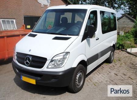 Budgetparking Eindhoven foto 8
