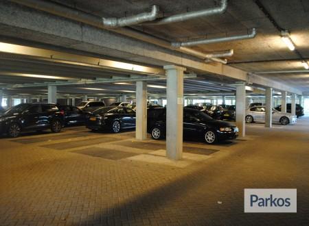 comfort-parking-3