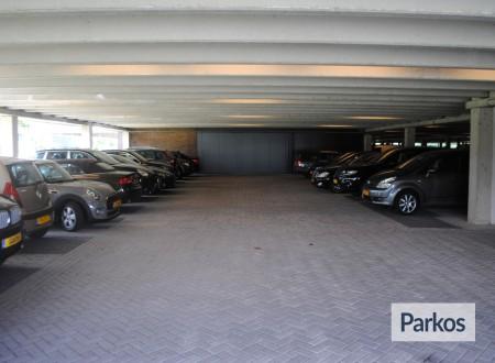 comfort-parking-4