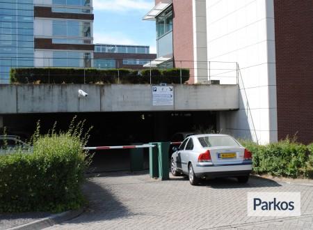comfort-parking-8