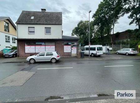 EasyParken Köln foto 5