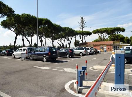 easy Parking P4 (Paga online) foto 2