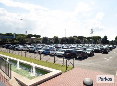 easy Parking P5 (Paga online) foto 5