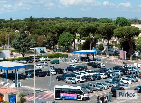 easy Parking P5 (Paga online) foto 4