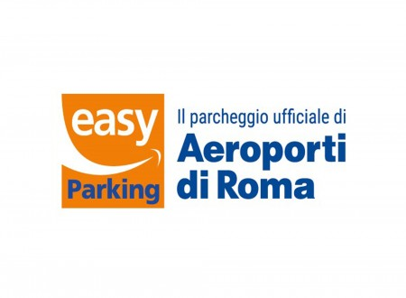 easy Parking P5 (Paga online) foto 1