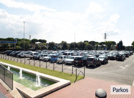 easy Parking P6 (Paga online) foto 5