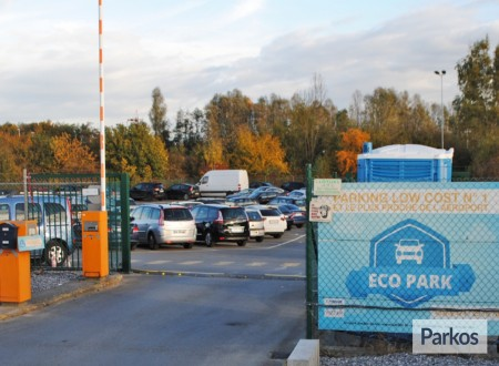 Eco Park foto 1