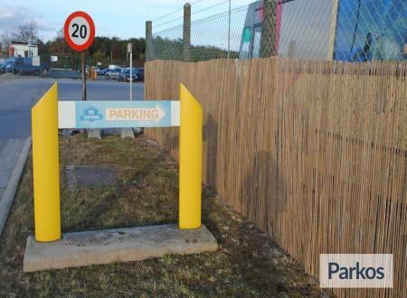 Eco Park foto 2