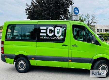 Eco Parking (Paga online) foto 1