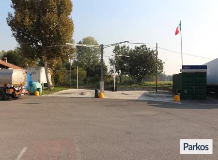 Emilia Park (Paga in parcheggio) photo 6