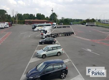 Emilia Park (Paga in parcheggio) photo 3