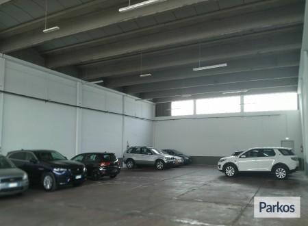 Etna Parking (Paga online) foto 12
